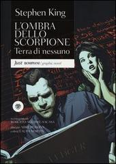 Gesamtausgabe, Bompiani, Paperback, Italy, 2013