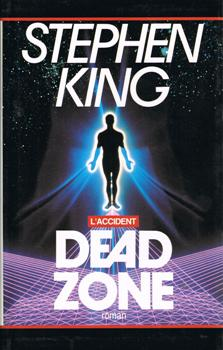 The Dead Zone, Hardcover, Jun 1992