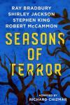Seasons of Terror, 2020