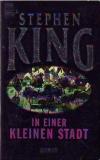 Germany, 1996