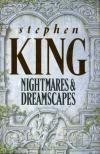 Nightmares and Dreamscapes, 1993
