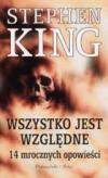 Poland, 2005
