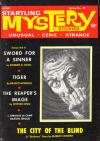 The Reaper's Image, 1969