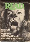 Read, 1978