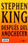 Spain, 2009