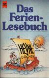 Das Ferien-Lesebuch 1986, 1986