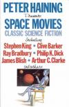 Space Movies, 1995