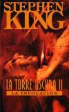 Spain, 2000