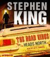 The Road Virus Heads North, 1999