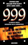 France, 1999