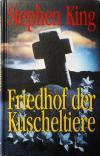 Germany, 1999