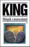 Poland, 1998