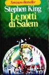 Italy, 1979