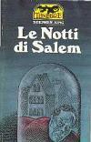 Italy, 1986