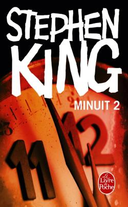 Four Past Midnight, Paperback, May 10, 2006