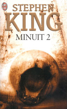 Four Past Midnight, Paperback, Feb 2002