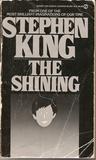 Signet, Paperback, USA, 1982