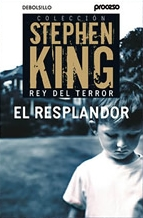 The Shining, Paperback, May 11, 2014