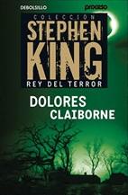 Dolores Claiborne, Paperback, Jul 06, 2014