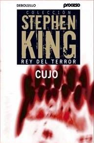 Cujo, Paperback, Sep 09, 2014