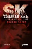 Doctor Sleep, Paperback, Apr 09, 2017