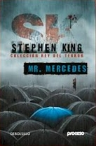 Mr. Mercedes, Paperback, May 21, 2017