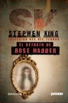 Rose Madder, Paperback, Jul 16, 2017