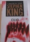 Cujo, Paperback, 2010