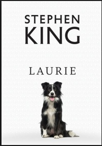Laurie, ebook, 2018