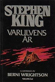 Fredhøi, Hardcover, Norway, 1987