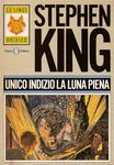 Paperback, Italy