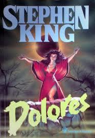 Dolores Claiborne, Paperback, 1993