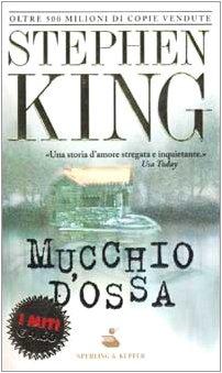 Sperling & Kupfer, Paperback, Italy