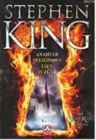 The Dark Tower - The Wind Through the Keyhole, Paperback, 2012