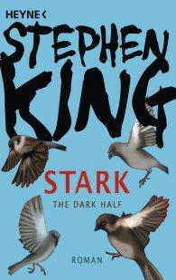 Stark, Paperback, 2009