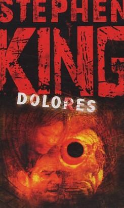 Dolores Claiborne, Paperback, 2006