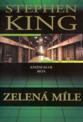 The Green Mile, Paperback