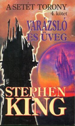 Europa, Paperback, Hungary, 2000