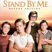 Stand By Me The Complete Soundtrack, LP, 1986