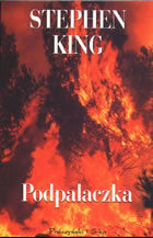 Prószyński i S-ka, Paperback, Poland, 1999