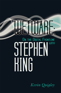 Wetware, ebook, 2011