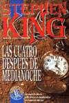 Buch zwei, Paperback, Spain
