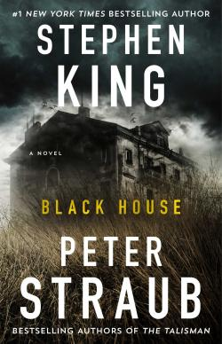 Black House, Paperback, Apr 17, 2018