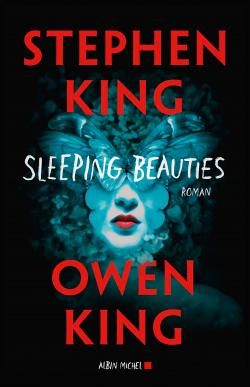 Sleeping Beauties, Hardcover, Mar 07, 2018