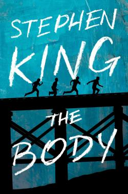 The Body - Fall from Innocence, Paperback, Jun 05, 2018