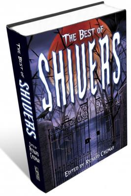 The Best of Shivers