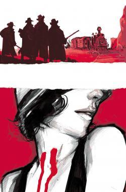 American Vampire, Hardcover, Nov 06, 2018
