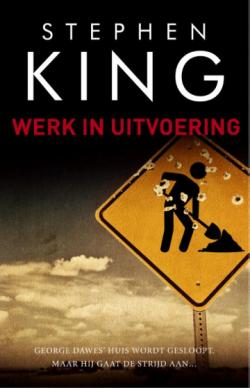 Luitingh-Sijthoff, Paperback, The Netherlands, 2017
