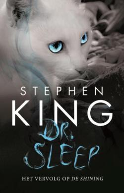 Doctor Sleep, Paperback, Aug 23, 2016