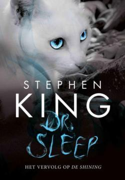 Doctor Sleep, Paperback, Jun 20, 2017